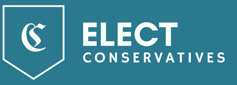 Elect Conservatives